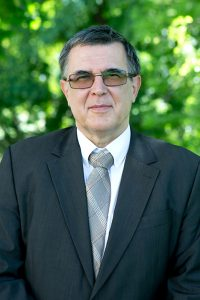 dr.-urban-laszlo-majosz
