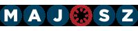 Magyar Járműalkatrészgyártók Országos Szövetsége